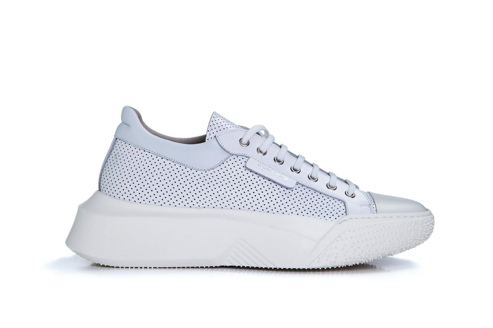 X61 WHITE