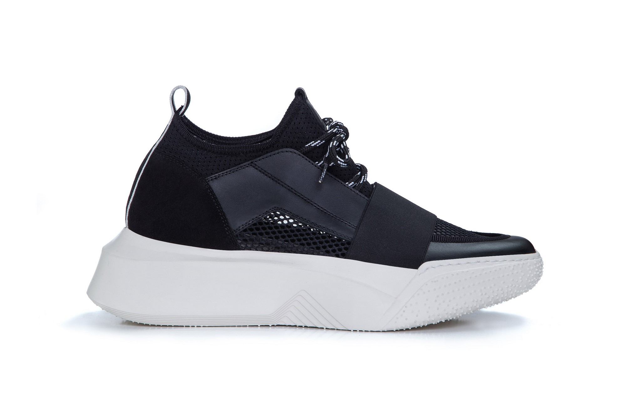 X6 BLACK