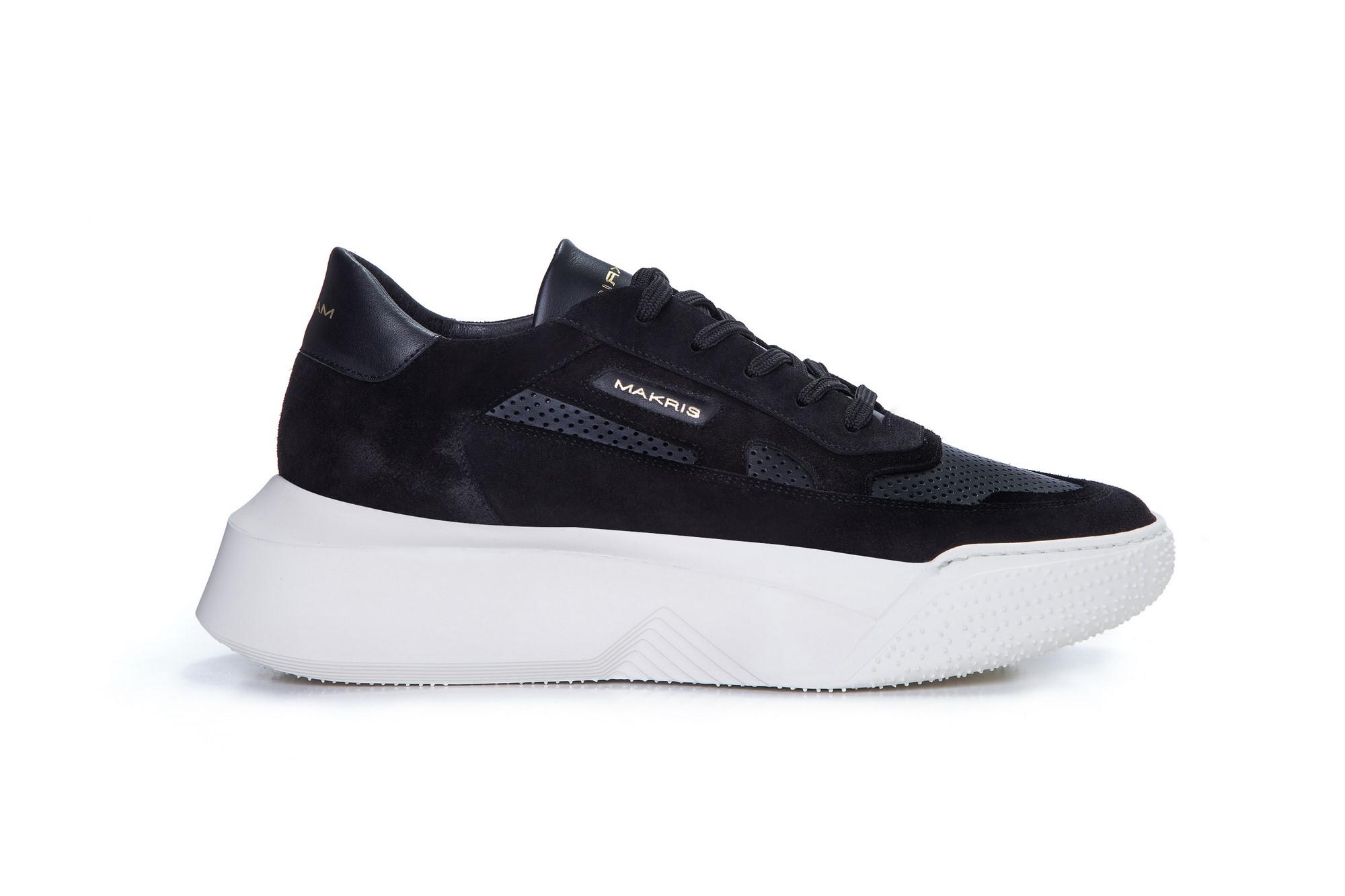 X14 BLACK