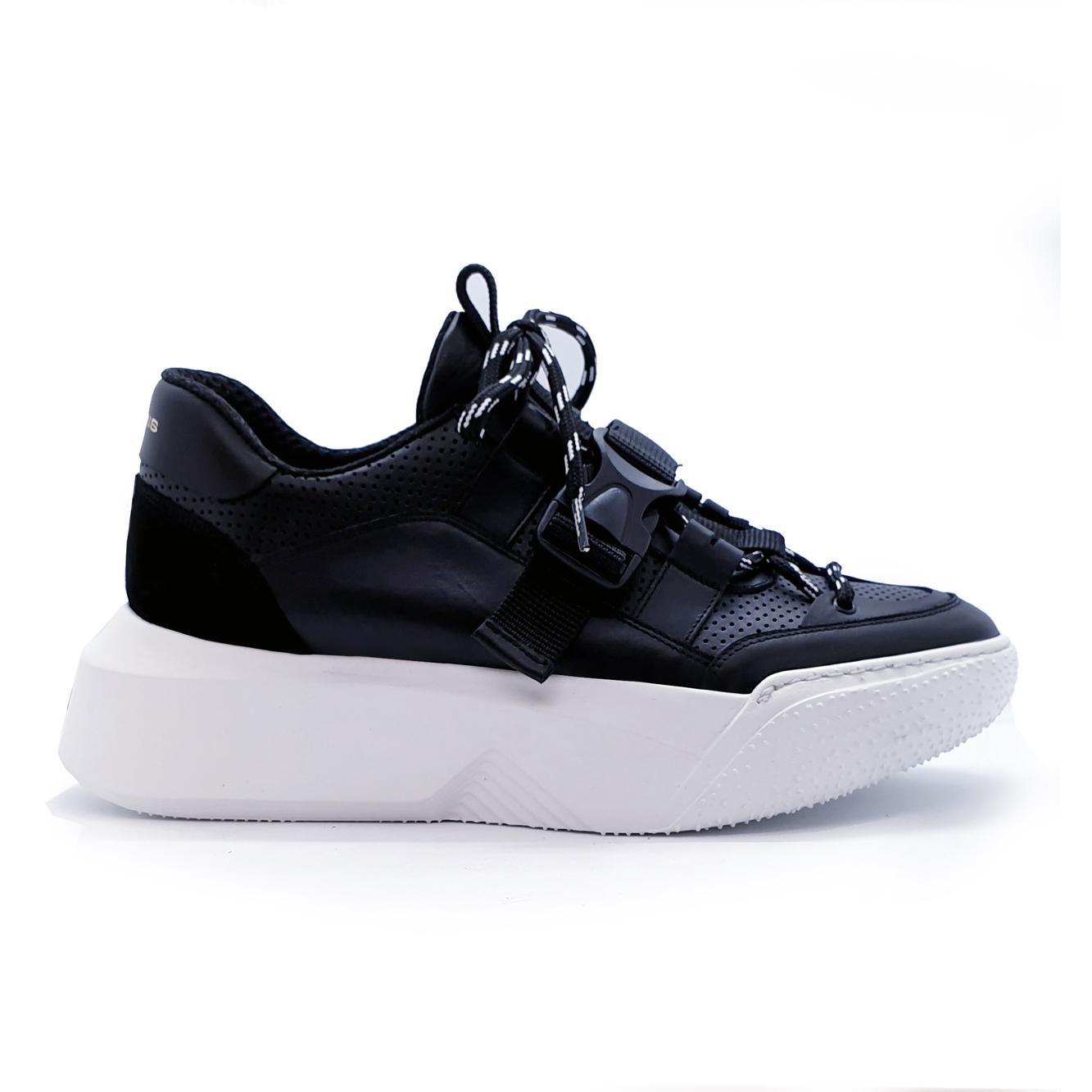 X13 BLACK
